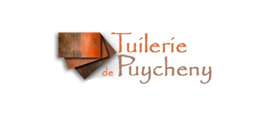 TUILERIE DE PUYCHENY